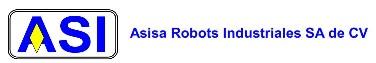Asisa Robots Industriales SA de CV
